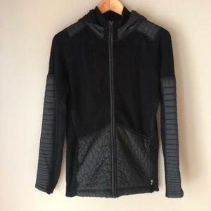 Smartwool jacket